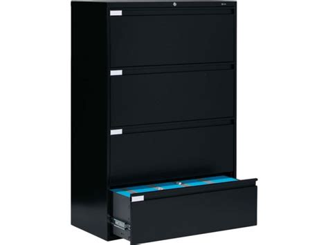 full pull lateral letter legal file cabinet  drawer sgn