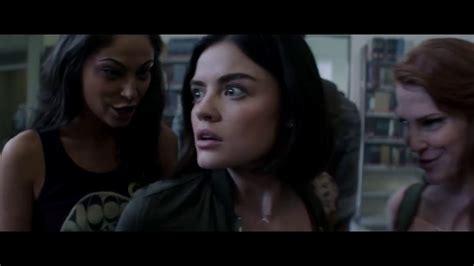 film lucy trama obbligo o verit 224 film trama e trailer 2018 cinemondium
