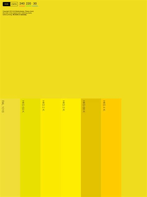 hks to pantone app shopper rgb cmyk converter to ral and hks