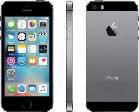 Iphone Apple 5s apple iphone 5s 16gb skroutz gr