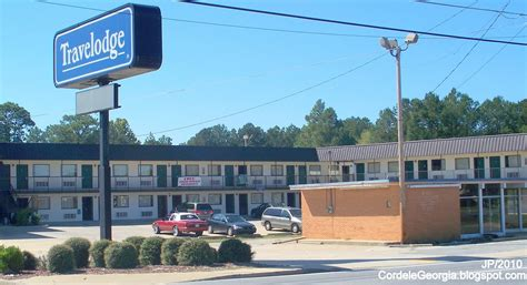 cordele ga pictures posters news and videos on your