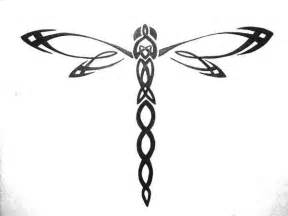 25 best ideas about dragonfly tattoo on pinterest