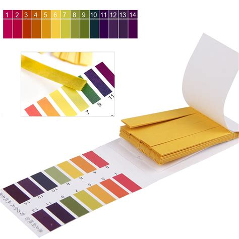 Make Litmus Paper - litmus paper 28 images 160 ph 1 14 universal lab range
