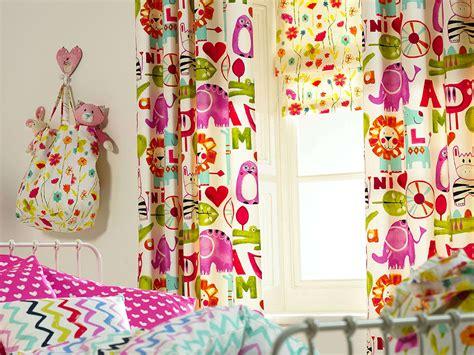 tendaggi per bambini tende per le camerette dei pi 249 piccoli