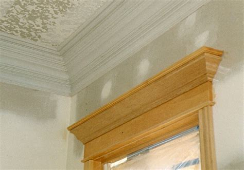 Trim Carpenter by Finish Carpentry Z Builders