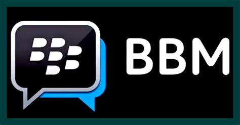 download xmodgame versi terbaru download aplikasi bbm apk for android samsung versi