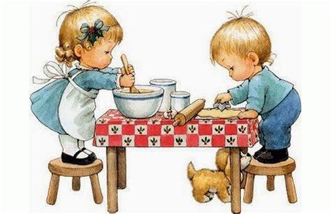 bimbi cucina filastrocche della cucina wikitesti
