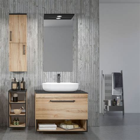knidos banyo dolabi alt moduel navaro  cm koctas