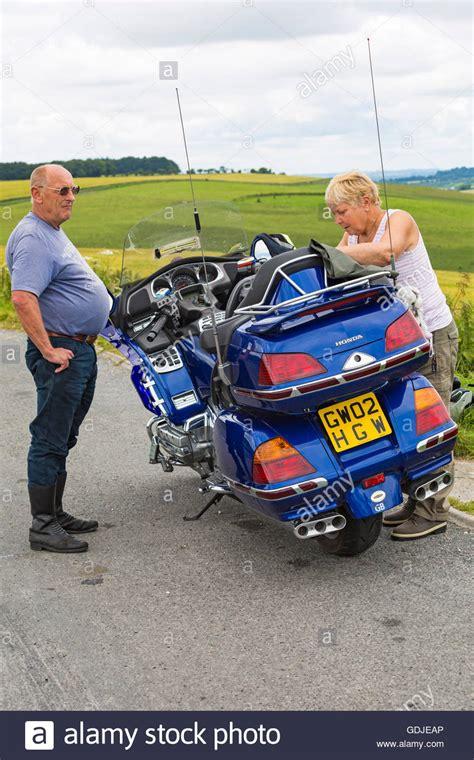 Motorrad Honda Essen honda motorrad in essen motorrad bild idee