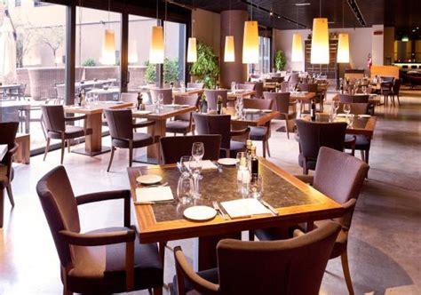 best restaurants in milan tripadvisor the 10 best milan hotel deals feb 2017 tripadvisor