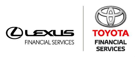 Toyota Financial Servises Nigel Vines Lexus Toyotal Financial Services Specialist