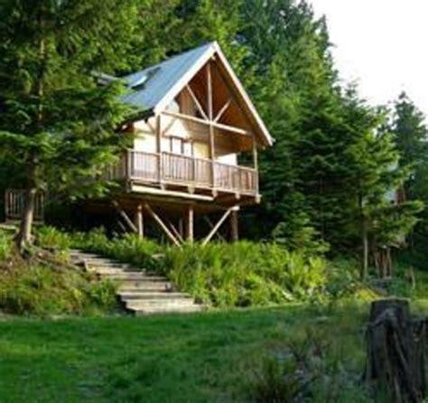 wildwood cottages reviews photos bowen island