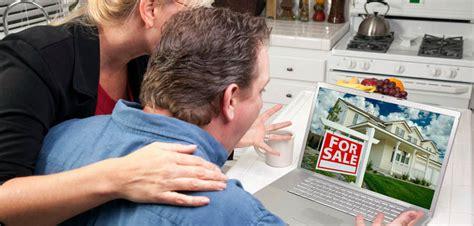 vendere casa privatamente consigli per vendere bene casa