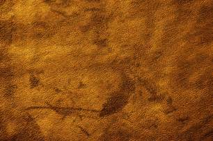 Leather Material For Upholstery Yellow Gold Grunge Leather Texture Background Photohdx