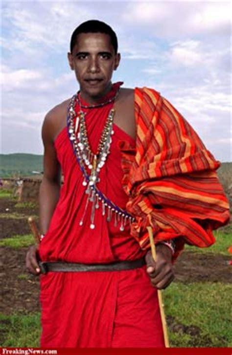 barack obama biography born in kenya never yet melted 187 obama s birth citizenship