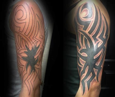 ancient tribal tattoos our tattoos 171 ancient