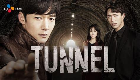 film blue korea terbaru 2017 setelah goblin dan legend of the blue sea ini dia drama