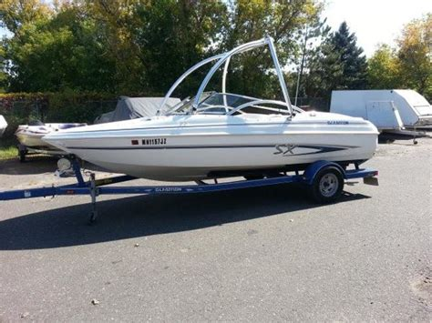 glastron boats dealers minnesota ski and wakeboard boats for sale in forest lake minnesota