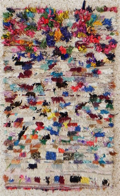 boucherouite rugs 25 best ideas about cool rugs on colorful rugs bohemian rug and bedroom rugs
