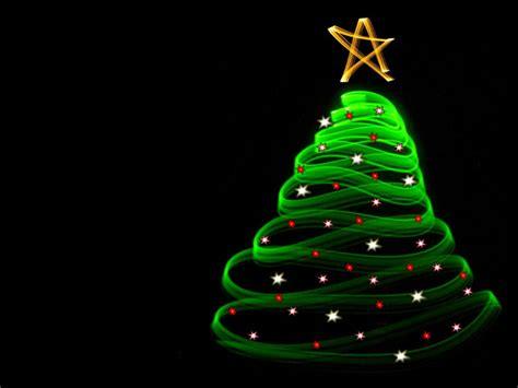 christmas tree wallpapers wallpapers high definition