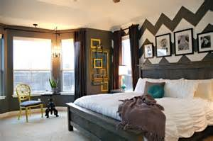 Mastering the master bedroom room sources and tutorials makely