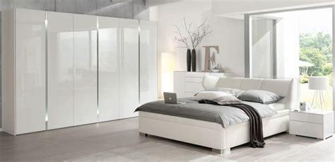 Vorhänge Schlafzimmer Ideen by Dekor Schlafzimmer Raumteiler