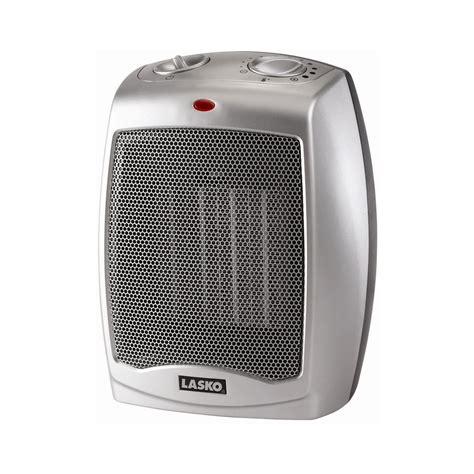 fan that blows cold air walmart lasko heater canadian tire interiors wonderful window fan