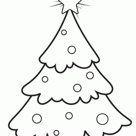 christmas templates for apple pages fall apple tree coloring page fall coloring pages