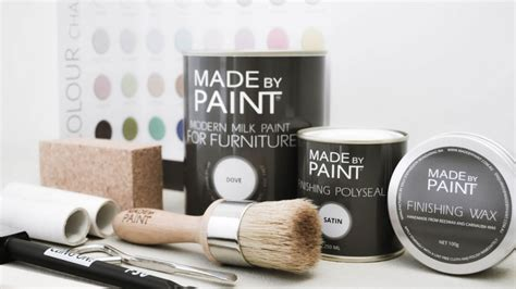 chalkboard paint australia madebypaint made by paint australian made chalk and clay