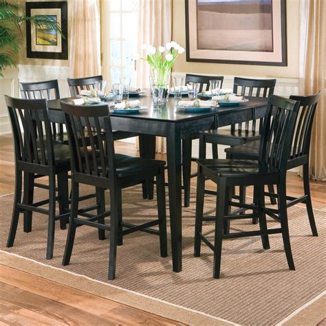 Counter Height Dining Room Table Sets by Furniture Stores Kent Cheap Furniture Tacoma Lynnwood