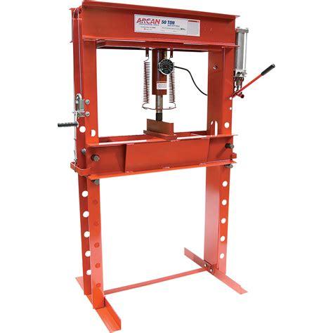 hydraulic ram manufacturers hydraulic ram press high pressure hydraulic cylinders