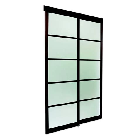 Sliding Glass Closet Doors Lowes Interior Sliding Doors Lowes 10 Preeminent Ideas Interior Exterior Ideas