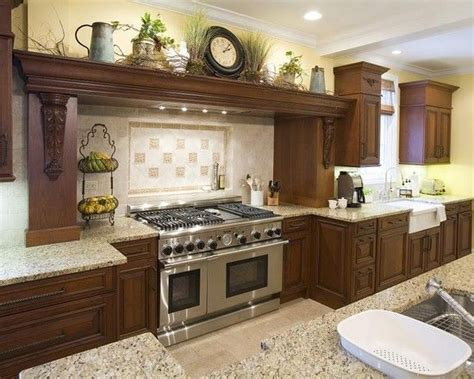 Decorating Ideas For Kitchen Ledges 78 Best Images About High Places On 2 Story