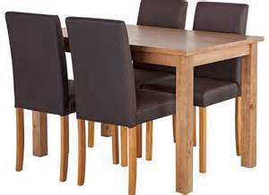 Dining Table Leather Chair Covers Dining Chair Covers
