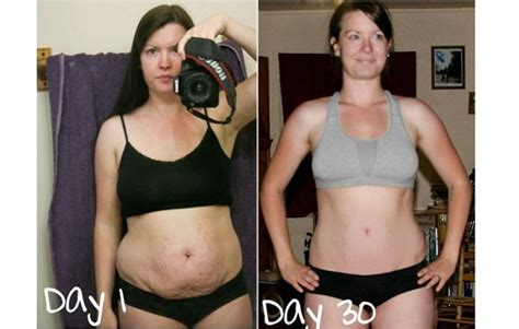 Detox Venus Delight by Juice Fast To Lose Weight Healthy Habits