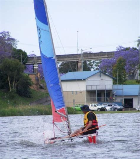 catamaran forum australia arafura cadet want to buy australian catamaran forum
