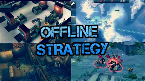 download game android strategy mod offline kumpulan game rts android offline terbaru hargatekno com