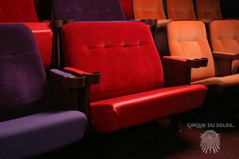 sofa theater nyc cirque du soleil new york new york zumanity theatre