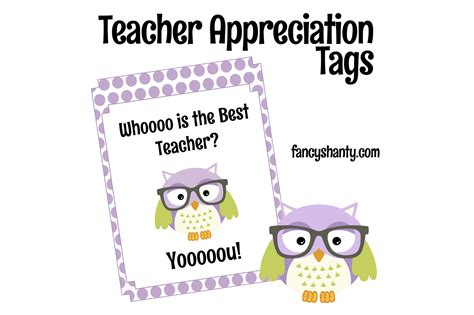 printable appreciation tags free printable teacher appreciation gift tags fancy shanty 174