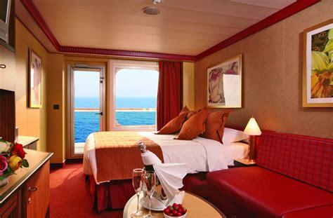 costa fascinosa cabine premium categorie e cabine della nave costa fascinosa costa