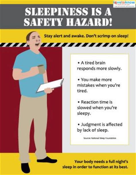 printable hse poster free safety posters lovetoknow