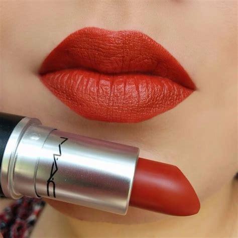 best price on imac 25 best ideas about mac chili lipstick on mac