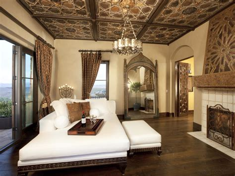 italian style decorating ideas old world design ideas interior design styles and color