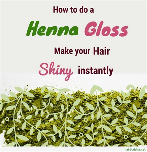 how much hair do you need too do jambo braids how to do a henna gloss make your hair shiny instantly
