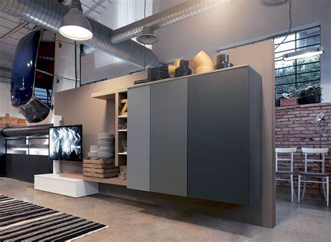 contenitori soggiorno contenitori soggiorno il meglio design degli interni