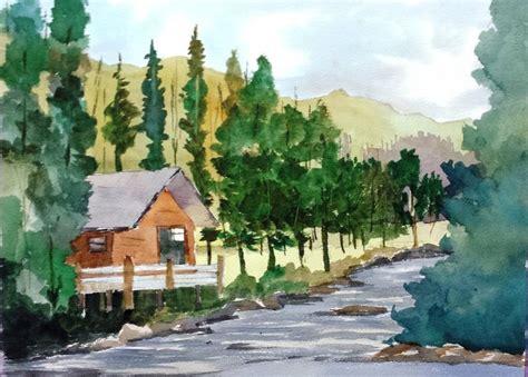 watercolor tutorials larry hamilton 1000 images about art larry hamilton w c demos on