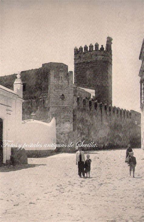 fotos antiguas el puerto de santa maria fotos y postales antiguas de sevilla fotos antiguas del