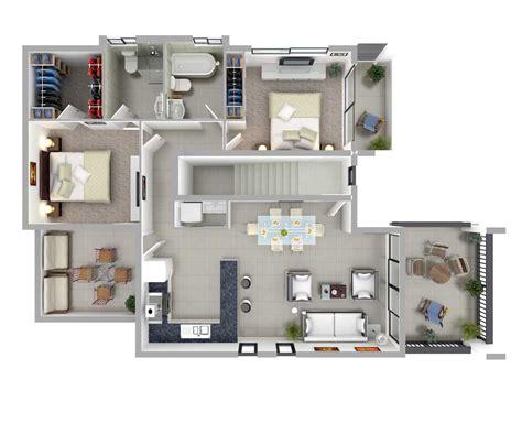 3d floor plan design 3d floor plans 3d design studio floor plan company