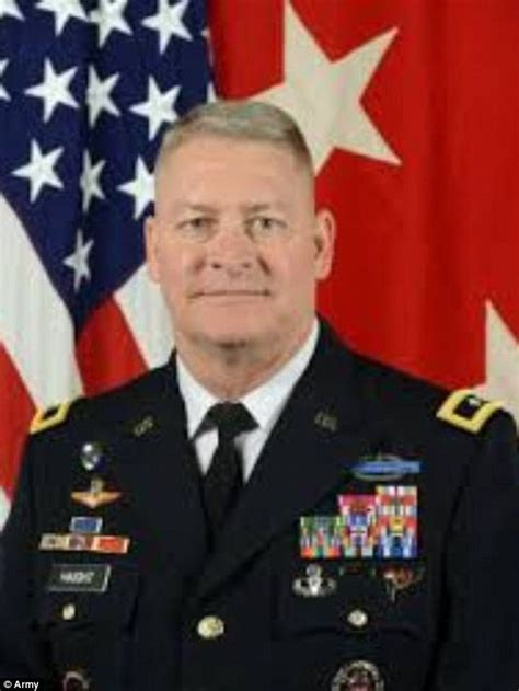 swinging in the military egyptsearch forums usa army general of the euro command