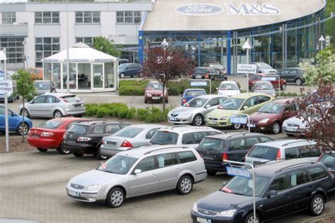 Auto Mertens by 220 Ber Uns Auto Mertens Auto Westhoff Ihr Ford Und